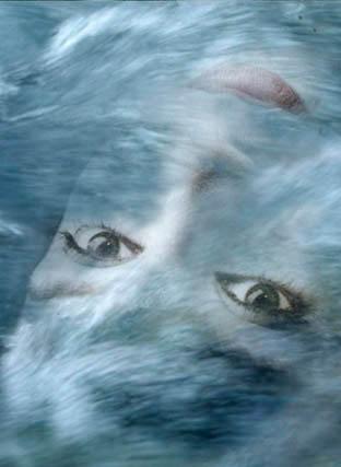 bersani_massimo_acqua_occhi